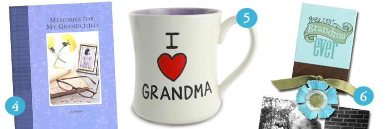grandma-from-kids1.jpg