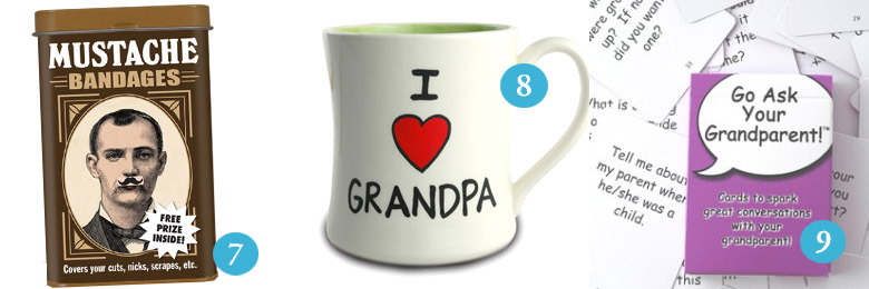 grandpa-from-kids-1.jpg
